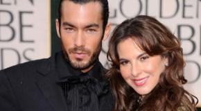 Kate i Aarón już po rozwodzie