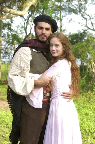 http://www.novela.pl/wp-content/uploads/2012/07/Garibaldi_Manuela2.jpg