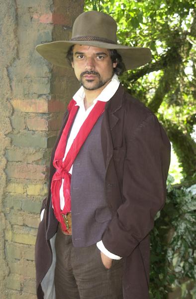 http://www.novela.pl/wp-content/uploads/2012/07/Tito.jpg
