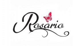 """Kompletuje się obsada telenoweli """"Rosario"""""""
