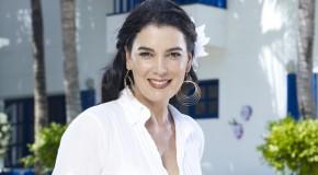Ruddy Rodríguez w Telemundo?