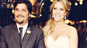 Bruno Gagliasso pogodził się z żoną.