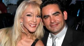 Olivia Collins i Abraham Ramos – ich związek zniszczyła zazdrość