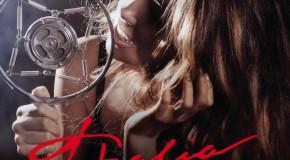Thalía lansuje nowy album
