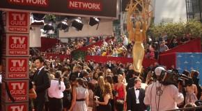 Argentyna i Brazylia – wielcy zwycięzcy Emmy!