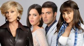 Kolejne zwiastuny telenowel Telemundo
