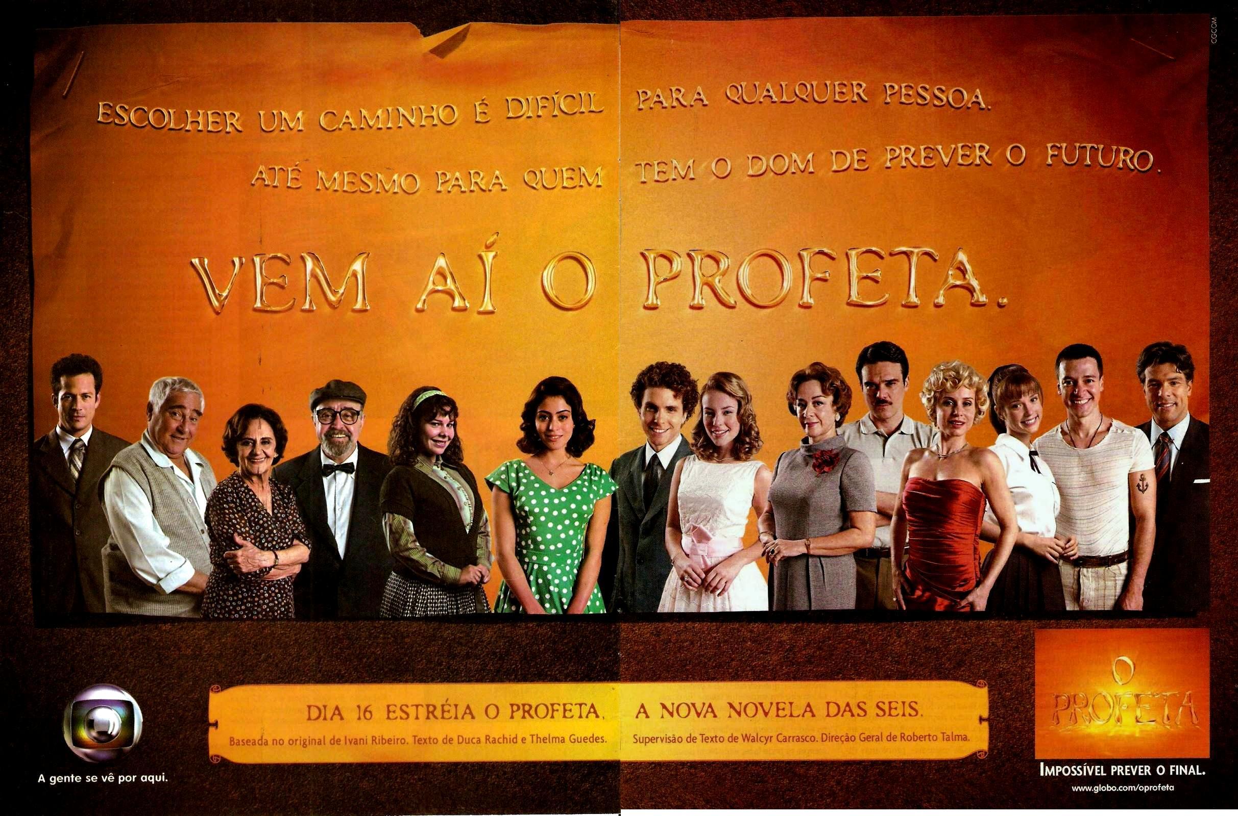 http://www.novela.pl/wp-content/uploads/2013/01/plakat.jpg