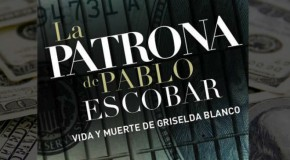 """La Viuda Negra"" kolejnym projektem Televisy i RTI"
