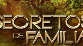 Rodzina Ventura i jej sekrety