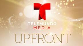 Telemundo 2013/14