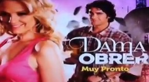 """""""Dama y Obrero"""" zbliża się wielkimi krokami"""