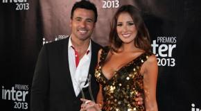 Rozdano Premios Inter 2013
