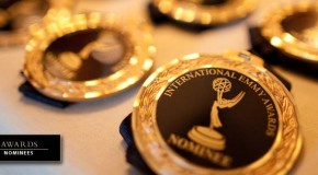 Nominacje Emmy