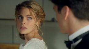 """""""Zagadka hotelu Grand"""" – Odcinek 3: Javier zmusza Julia do walki"""
