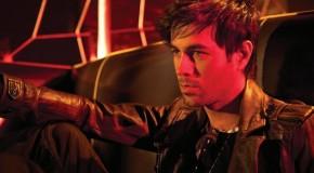Nowy teledysk Enrique