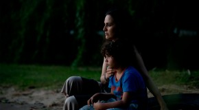 Kino hiszpańskojęzyczne na Festiwalu Nowe Horyzonty – pierwsze tytuły