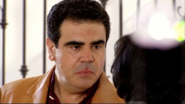 """fot. Venevision {focus_keyword} """"El Talismán"""" - Odc. 33-36 eltalisman 36 e1404333067724"""