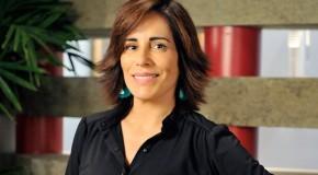 Gloria Pires w telenoweli o nimfomance