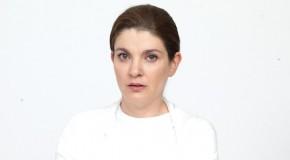 Alpha Acosta jako Leticia