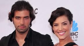 Gaby Espino i Jencarlos Canela znów do wzięcia