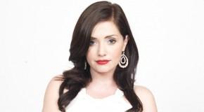 Lisette Morelos jako Blanca