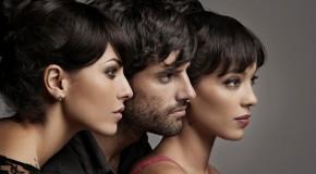 Hiszpańskie propozycje filmowe na 30. WFF