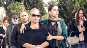 """WFF: Film """"Carmina i amen"""" zdobywa Specjalną Nagrodę Jury Warszawskiego Festiwalu Filmowego"""