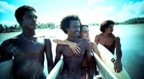 """WFF: """"Przełamując falę"""", pierwszy film festiwalowy z Panamy"""