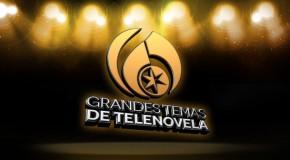 W Meksyku zabrzmiały największe przeboje z telenowel