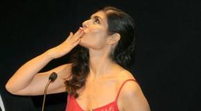 FCIH: Soledad Villamil nagrodzona podczas Festiwalu Kina Iberoamerykańskiego w Huelvie