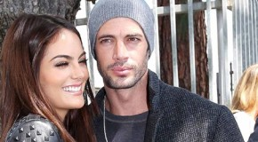 William Levy: a jednak zdrada?