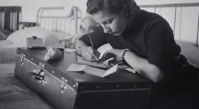 """Przegląd hiszpańskich filmów dokumentalnych """"Territorio documental"""""""