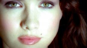 """""""Cambio dolor"""", piosenka Natalii Oreiro z czołówki """"Zbuntowanego anioła"""""""