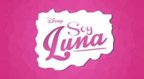 """""""Soy Luna"""" następczynią """"Violetty"""""""