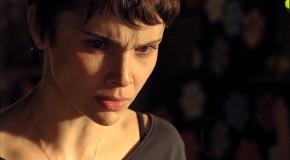 """""""Avenida Brasil"""" – Odcinek 92: Nina zbiera dowody"""