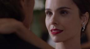 """""""Avenida Brasil"""" – Odcinek 72: Nina udaje żonę Maxa"""