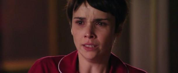 """""""Avenida Brasil"""" – Odcinek 84: Nina próbuje przekupić Maxa"""
