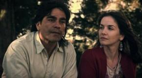 "Premiera filmu krótkometrażowego ""La despedida"" z Natalią Oreiro"