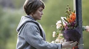 """15. Tydzień Kina Hiszpańskiego: """"Kwiaty"""" symbolizują nie tylko wiosnę"""