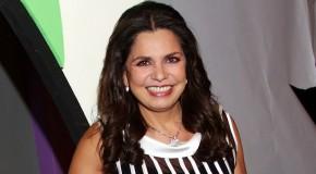 "Rosy Ocampo poszukuje protagonistki do ""Antes muerta que Lichita"""