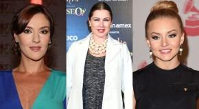 Meksykańskie aktorki niedostrzegane przez reżyserów filmowych