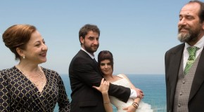 """Kontynuacja """"Jak zostać Baskiem"""" staje się faktem"""