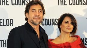 Javier Bardem i Penélope Cruz w hiszpańskim filmie o Escobarze