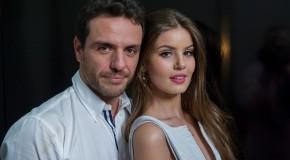 Sukcesy i przedsięwzięcia brazylijskiej telewizji Globo