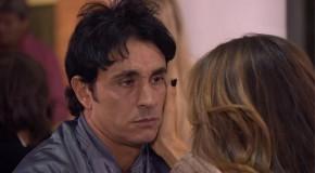 """""""Droga do miłości"""" – Odcinek 5: Rocco nie wraca z żoną do Meksyku"""