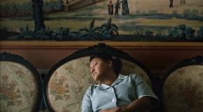 """SEMINCI: """"El adiós"""" zdobywa Złoty Kłos dla najlepszego filmu krótkometrażowego"""