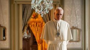 """""""Franciszek"""" od 27 listopada w kinach"""