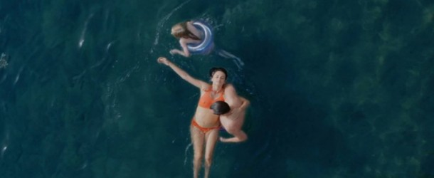 "Film ""Mama"" z Penélope Cruz to hymn o życiu"