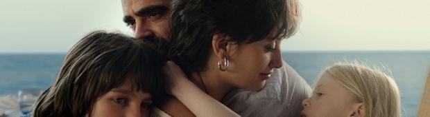podsumowanie-mama {focus_keyword} Podsumowanie roku 2015: Premiery filmów iberoamerykańskich podsumowanie mama