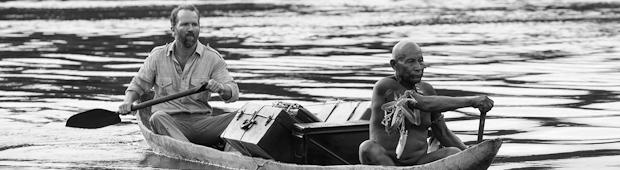 podsumowanie-wobjeciachweza {focus_keyword} Podsumowanie roku 2015: Premiery filmów iberoamerykańskich podsumowanie wobjeciachweza